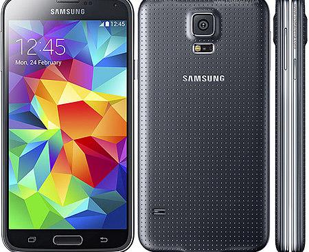 Volantino Unieuro vs. Mediaworld, i Samsung Galaxy più convenienti