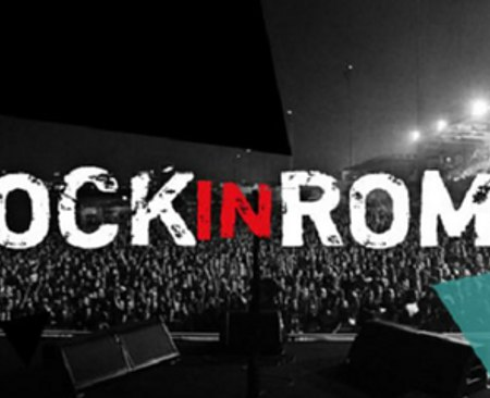 Postepay Rock in Roma 2015: gruppi, biglietti e scaletta dell'evento