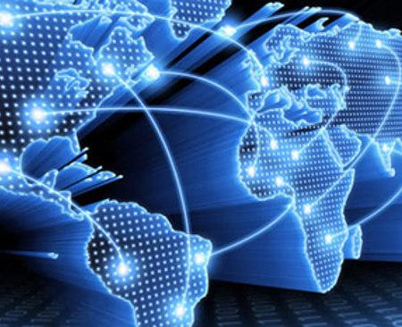 Offerte ADSL Tim, Vodafone, Fastweb, Tiscali di ottobre 2015