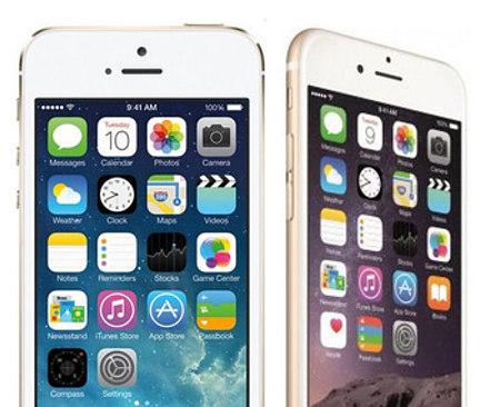 iPhone 5S e iPhone 6: le migliori offerte online di marzo