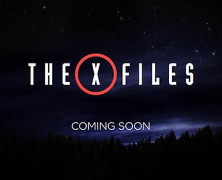 The X-Files: David Duchovny parla del nuovo copione