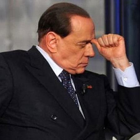 Berlusconi in ospedale: possibile intervento al cuore?