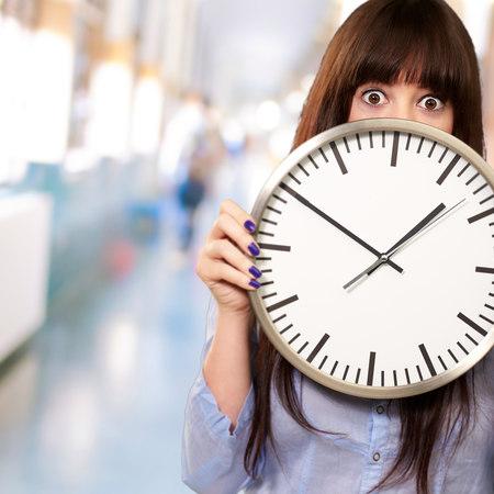 Una guida su come gestire il tempo tra casa e ufficio