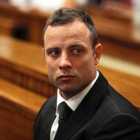 Ultime notizie caso Pistorius, sentenza ribaltata: è omicidio volontario