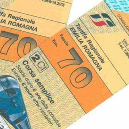 Biglietto chilometrico Trenitalia: ecco cosa cambia nel 2016