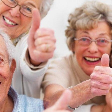 Consigli e segreti per ottenere una buona longevità