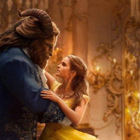 Ecco il trailer de 'La bella e la Bestia', ed è di nuovo grande magia