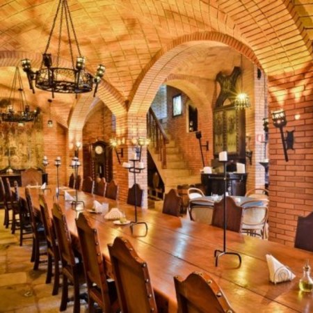 Brasile: prima scuola di magia e stregoneria ispirata a Hogwarts