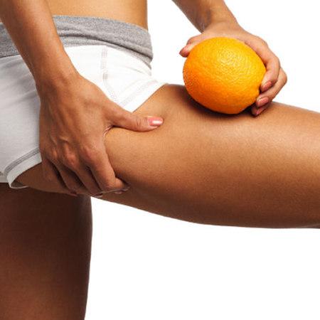 Rimedi cellulite: cosa mangiare e cosa no