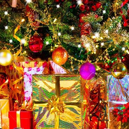 Regali di Natale fatti in casa: ecco delle belle idee