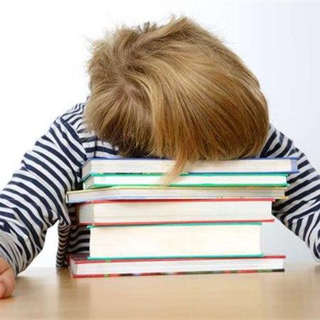 Calendario scolastico 2017/18: rientro a scuola e giorni di vacanza