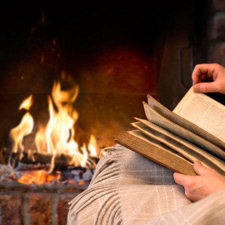Libri da regalare a Natale: 5 titoli da non perdere