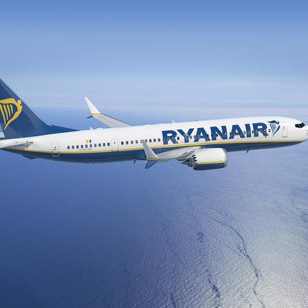 Proposta incredibile di Ryanair: volare gratis sarà possibile