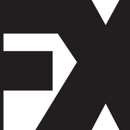 FX promuove a serie Feud di Ryan Murphy
