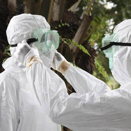Salute: come si trasmette il virus Ebola
