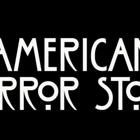 American Horror Story 7: Ryan Murphy anticipa il tema della prossima stagione
