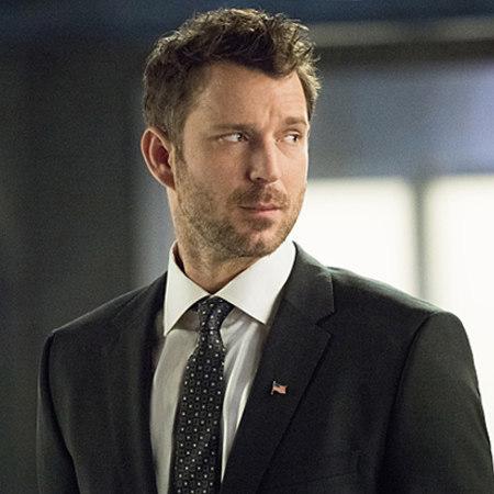 Arrow: recensione dell'episodio 5×05 Human Target [spoiler]