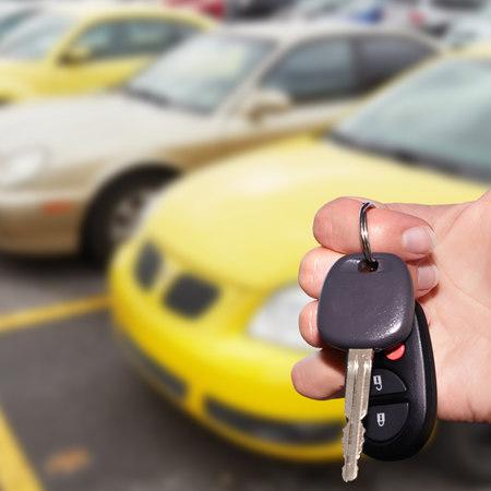 Offerte auto usate: ecco come trovare il miglior affare