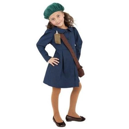 Anna Frank diventa un costume di Halloween negli USA