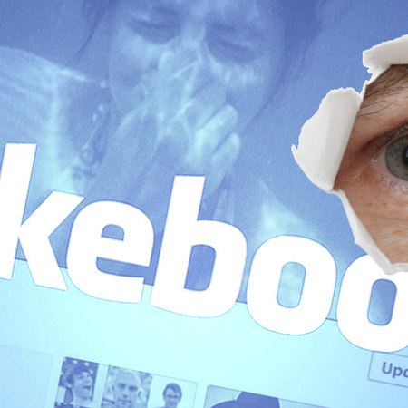 È possibile scoprire chi spia il nostro profilo Facebook?