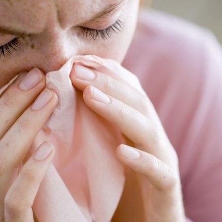 Le regole per evitare le malattie di stagione