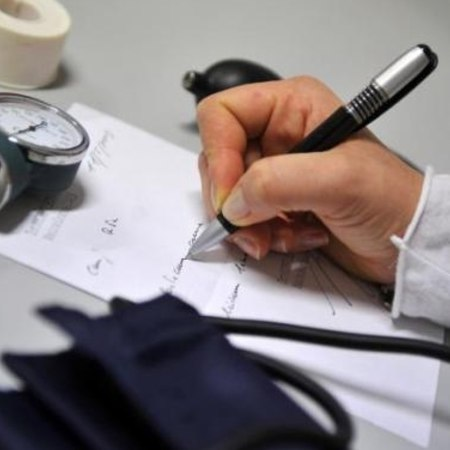 Medico di famiglia 7 giorni su 7: da quando cambiano gli orari?