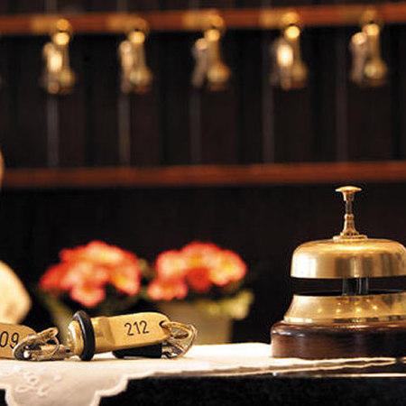 Offerte Hotel Black Friday