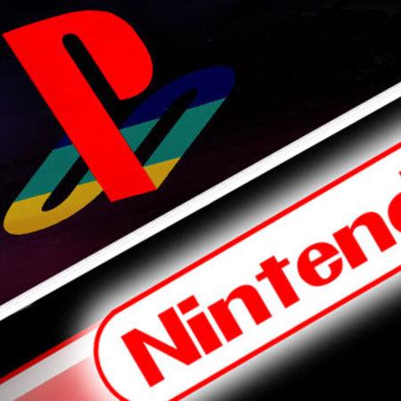 Playstation 4 Pro VS Nintendo Switch: quale console è meglio? Caratteristiche e prezzi