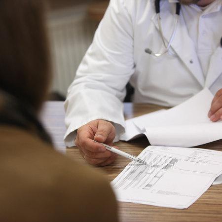 3 cose da sapere su medici di famiglia, ticket e prenotazioni visite