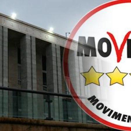 Firme false M5S: dopo Palermo altri indagati anche a Bologna