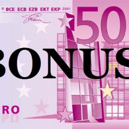 Bonus 500 euro per i 18enni, le modalità in un'app