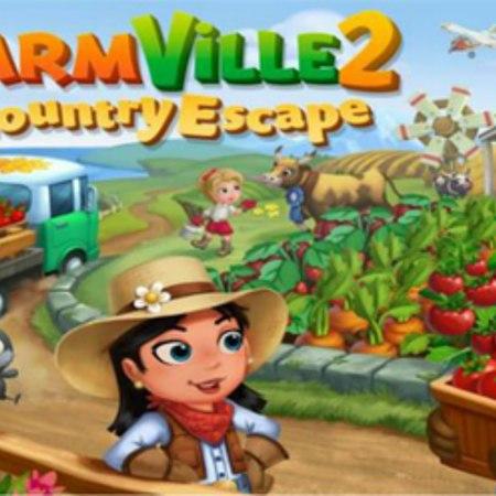 Farmville  Country Escape Manx Cat Pet