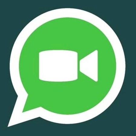 Su WhatsApp arrivano le videochiamate: ecco come funzionano