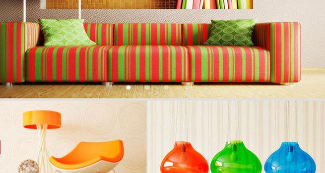 Come rinnovare la propria casa in 5 mosse