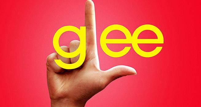 Con Glee, secondo Lea Michele, finisce un mito