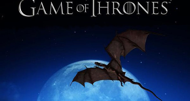 La produzione di Game of Thrones 7 viene posticipata