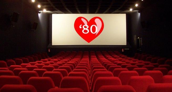 10 film indimenticabili degli anni '80