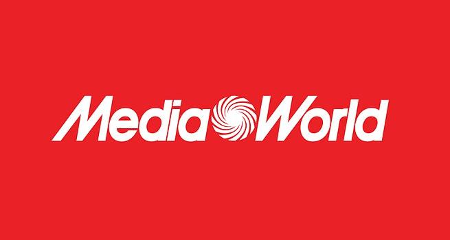 Nuovo Volantino MediaWorld – Voglio il tasso zero: offerte smartphone, TV e tanto altro