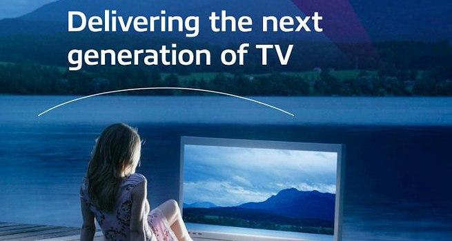 Astra Ultra HD Demo, il canale ideale per i contenuti in UHD