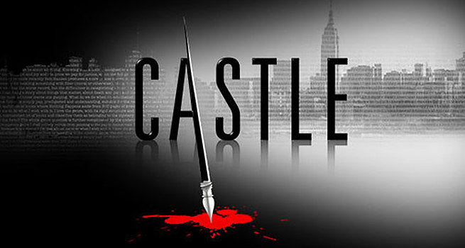 Nathan Fillion firma per l'ottava stagione di Castle