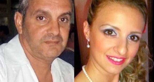 Veronica Panarello, nuove accuse al suocero per la morte di Loris