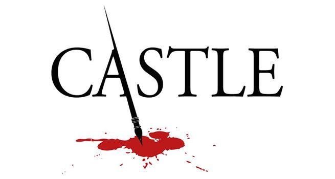 Castle: nuovi arrivi nel cast ed il futuro della serie