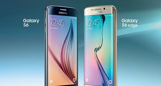 Samsung Galaxy S6 Days: al via con i rimborsi fino a 150 euro