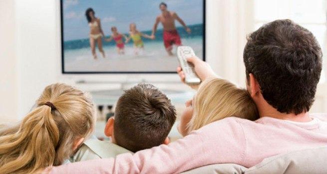 Offerta satellitare ASTRA: come vedere centinaia di canali gratuiti