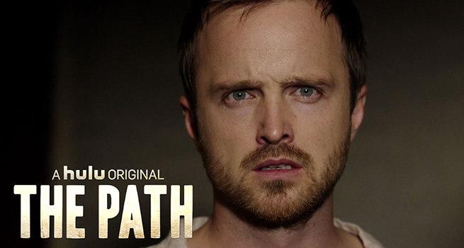 Serie TV: recensione di The Path, la nuova serie di Hulu