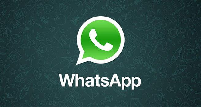 Funzioni nascoste WhatsApp: 9 trucchi utili e veloci