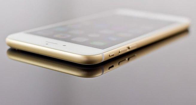iPhone 6s, caratteristiche e prezzi: le ultime novità