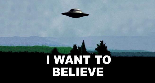 X-Files torna sugli schermi della Fox con una nuova stagione