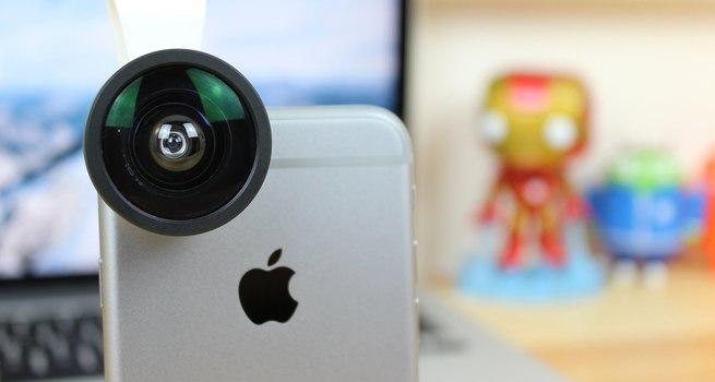 5 accessori iPhone di cui non puoi fare a meno