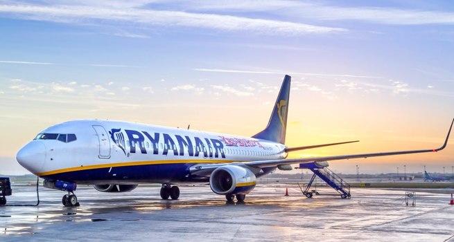 Offerte e novità di voli ad Ottobre